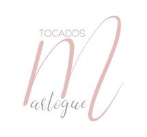 Marlogue Tocados