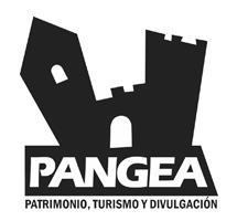 Panguea