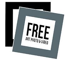 Freefotografos
