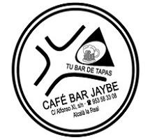 Café Bar Jaybe
