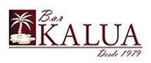 Kalua