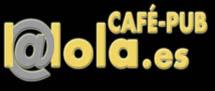 Cafe Pub LaLola