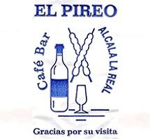 Bar Pireo